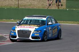 audi s4 competitors the audi s4 quattros will take to the track at kyalami on saturday