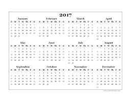 printable planner 2015 singapore blank calendar for 2017 etame mibawa co