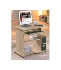 petit bureau informatique pas cher petit bureau pour ordinateur pour bureau pour portable pour portable