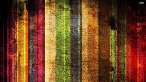 wood wallpaper 7025 aku iso blog