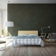 dark green walls bedroom designs bedroom with beechwood floors dark green walls