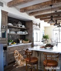 Kitchen Cabinet Magazine by Kitchen Cabinet Ideas To Keep More Appliances Galilaeum Home