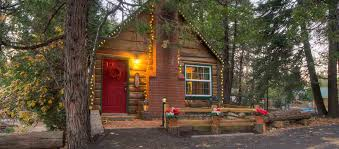 lake arrowhead cabin resort cabins to 2 up to 20 arrowhead pine