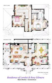 115 best house plans images on pinterest architecture house