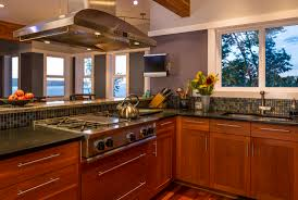 kitchen design questions your new kitchen 7 tricky questions you didn u0027t know you u0027d ask
