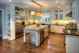 Custom Cabinets Michigan Amish Kitchen Island Michigan Grazzi Cherr Read More Harvest Oval