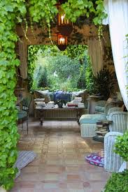 garden design garden design with french country garden decorating