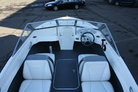 bayliner 175 runabout 2008 for sale for 1 boats from usa com