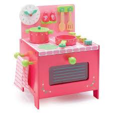 cuisine jouet bois cuisine mini cuisine jouet bois mini cuisine jouet at mini cuisine