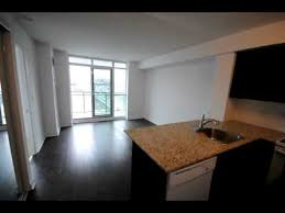 450 sq ft apartment 120 dallimore circle red hot condos 1 bedroom 450 sq ft