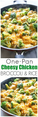 best 25 rice recipes ideas on rice dishes rice