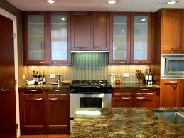 design specialties glass doors bathroom pleasant fireplace doors design specialties legend