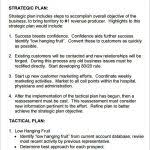 20 30 60 90 day action plan template u2013 free sample example with