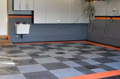 corvette themed garage paint colors garage pinterest garage
