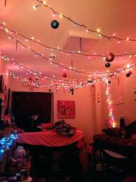 cool lights for dorm room dorm room decor lights freedesigns me