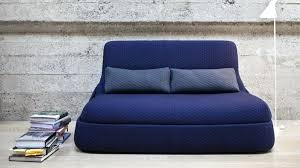 Double Chaise Lounge Cover Double Sided Chaise Lounge U2013 Bankruptcyattorneycorona Com