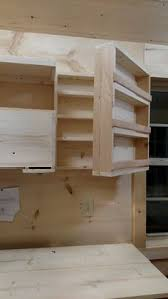 Toybox Shelf By Kansas Lumberjocks Com Woodworking Community by I Think I Will Try Making This For Chase U0027s Birthday In July Wood