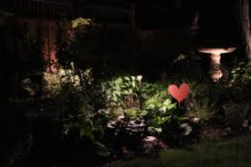 Landscape Lighting Minneapolis Upgrade Your Property With Outdoor Landscape Lighting Versatile