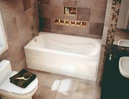 bathtub tenderness cmyk 1 jpg