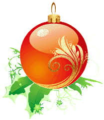 Unique Animated Christmas Decorations by Excellent Design Animated Christmas Decorations Incredible Ideas