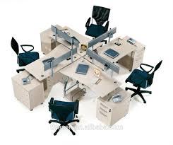open modular office workstation open modular office workstation