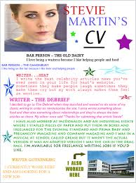 5 ways to make your resume stand out michael page