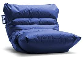 Beanbag Bed Big Cheap Bean Bag Chair U2013 Seenetworks Net