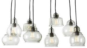 Farmhouse Pendant Lighting Best Farmhouse Pendant Lights Related To Home Design Inspiration