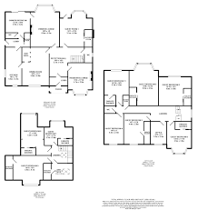 property for sale in redhill and northbourne bournemouth south