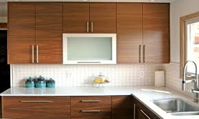crystal kitchen cabinet knobs crystal cabinet handles crystal