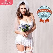 bridal lingeries best quality c88058p lovely white lace lingeries woman