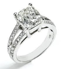 womens diamond rings womens diamond rings womens wedding rings gold etchedin wedding