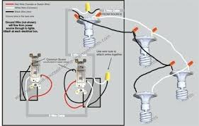 how to wire a light with two switches switch diagram fharates info