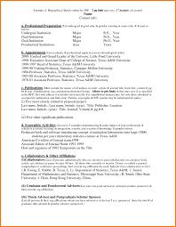 Cover Letter Postdoc Sample Profile Essay Outline Cover Letter Profile Essay Examples Profile