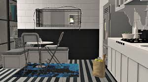 the sims 2 kitchen and bath interior design sims 2 creations by tara