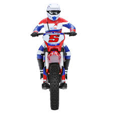 rc motocross bikes for sale us original skyrc sr5 1 4 scale dirt bike super stabilizing