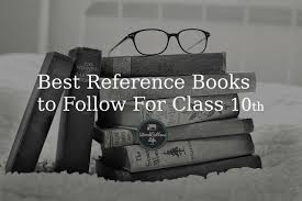 for class 10th u2013 cbse reference books for boards