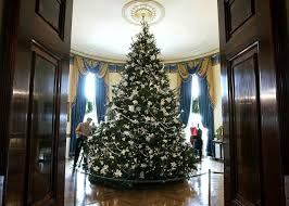 wisconsin tree selected for official white house display