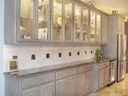 glass cabinet doors lowes glass cabinet doors lowes home design