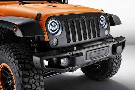 jl jeep release date jeep u203a page 2 u203a hwcars info
