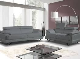 Curved Contemporary Sofa by Nourished Contemporary Sofas And Chairs Tags Modern Furniture