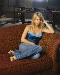 kaley cuico naked kaley cuoco album on imgur