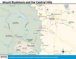 Map Of Central Usa by Usa Rail Pass Lets Explore Amtrak Flyertalk Forums View Single