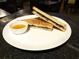 regal cuisine cafe regal picture of cafe regal jamshedpur tripadvisor