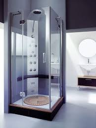Bathroom Styles Ideas 501 Best Shower Door Design Ideas Images On Pinterest Door