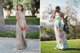 dress for wedding guest abroad summer wedding guest dresses and wedding guest