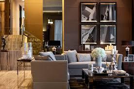 Living Room Design Photos Hong Kong Steve Leung Studio Designers Top Interior Designers And Interiors