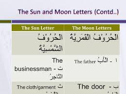 النكرة و المعرفة sh muhammad issa in lesson one we saw that