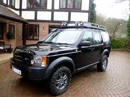 black land rover lr3 disco3 co uk view topic