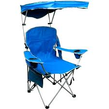Patio Chairs Target Wonderfull Folding Lawn Chair Target Small Size Of Patio Lounge